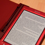 Travel tips: ereader