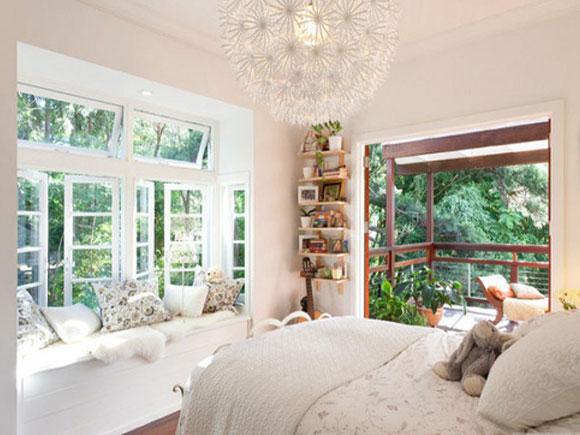 Appealing Window Sit Images - Best Ideas Interior - tridium.us