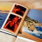 Dagboek: Hema