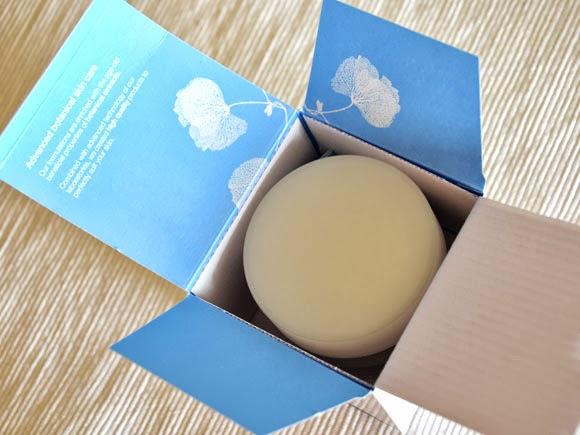 Rituals 25H Hydrating Gel Cream