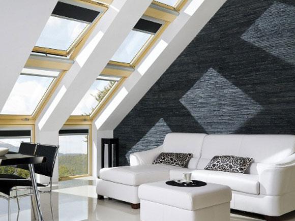 Witte keuken betonvloer ~ consenza for .