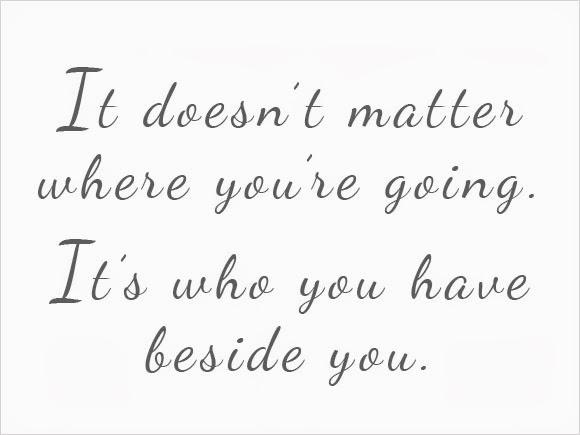 Quote #28