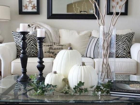 Kaarsjes In Huis : Te veel fijnstof in huis door braden en bakken gezellige kaarsjes