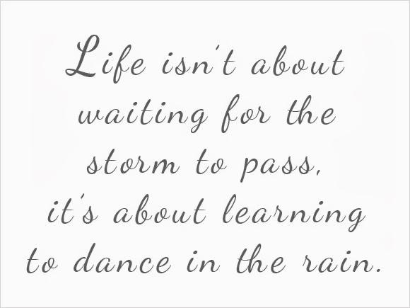 Quote #39