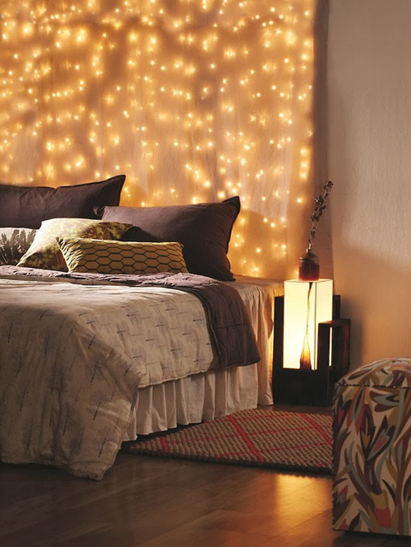 Decoratie ideeën voor kerst - My Simply Special