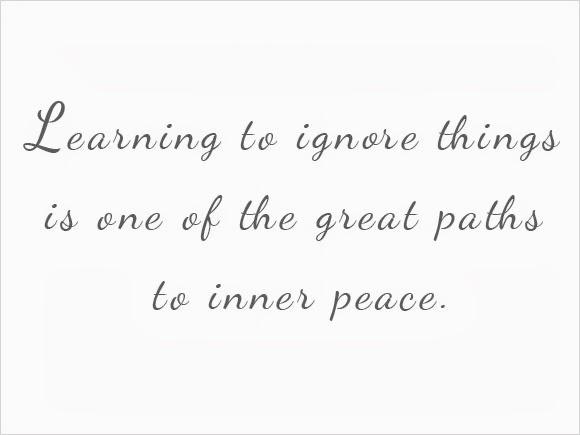 Quote #44