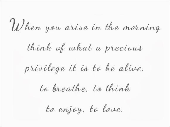 Quote #45