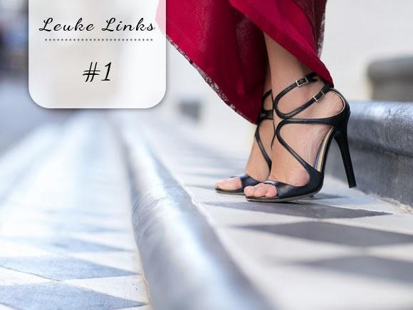 Leuke links #1