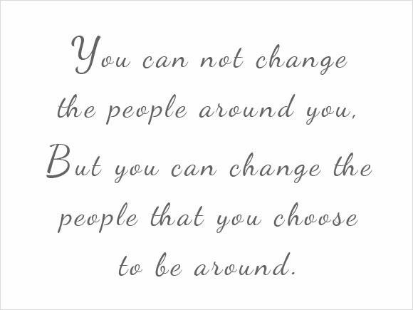 Quote #49