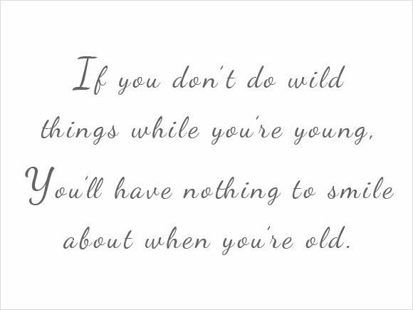 Quote #51