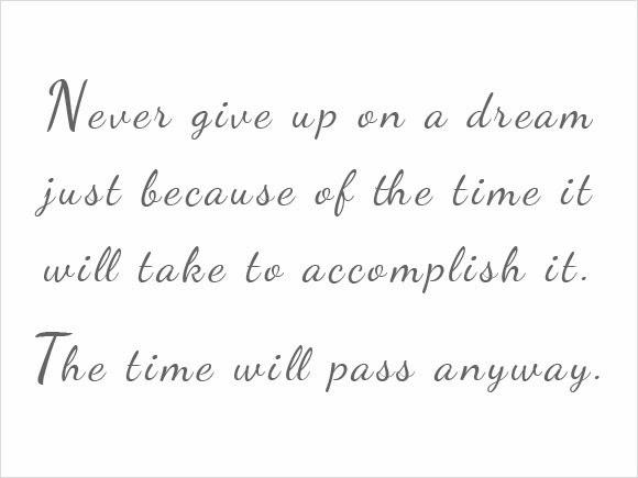 Quote #52