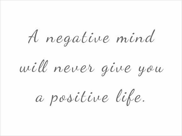Quote #55