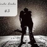 Leuke Links #3