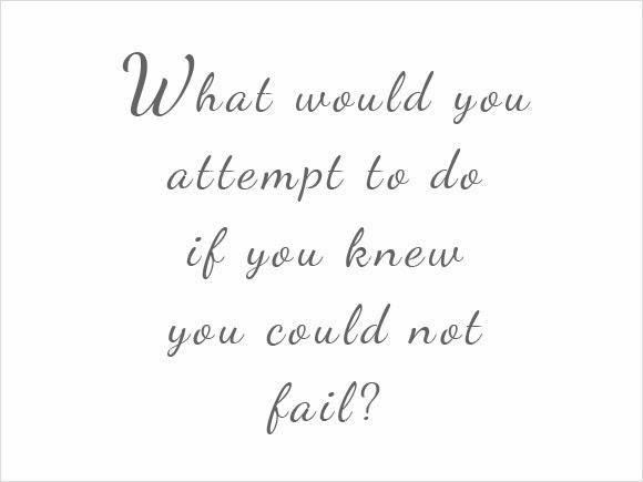 Quote #57
