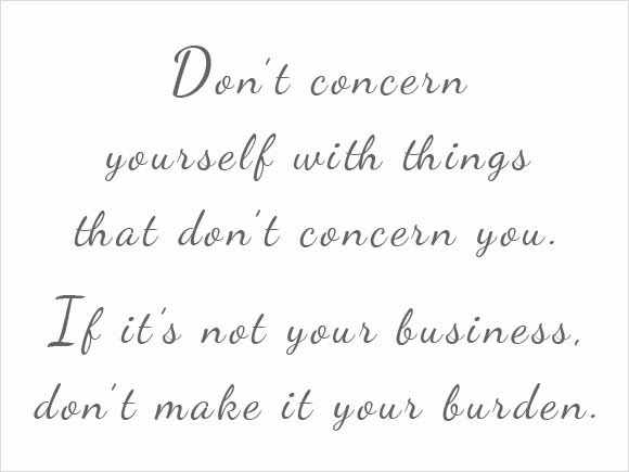 Quote #58