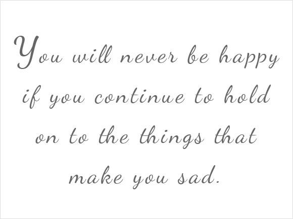 Quote #64
