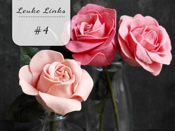 Leuke links #4