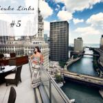 Leuke Links #5