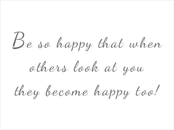 Quote #65