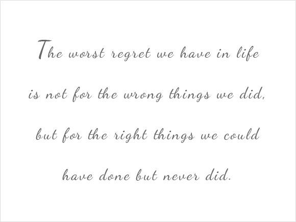 Quote #66