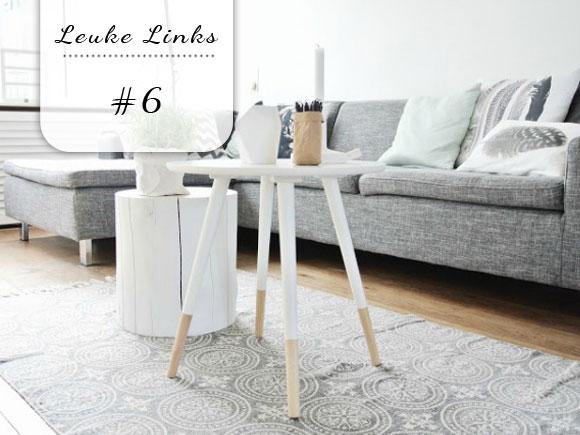 Leuke links #6