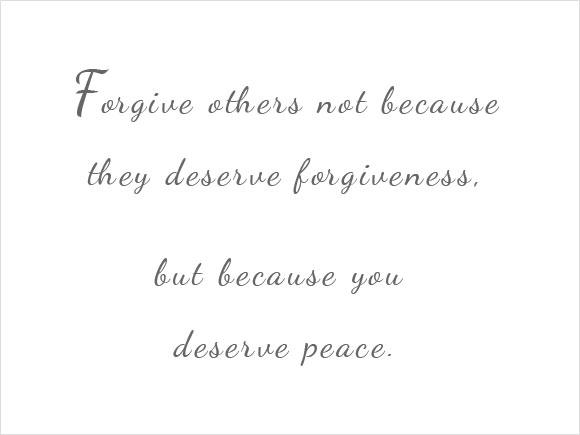 Quote #69
