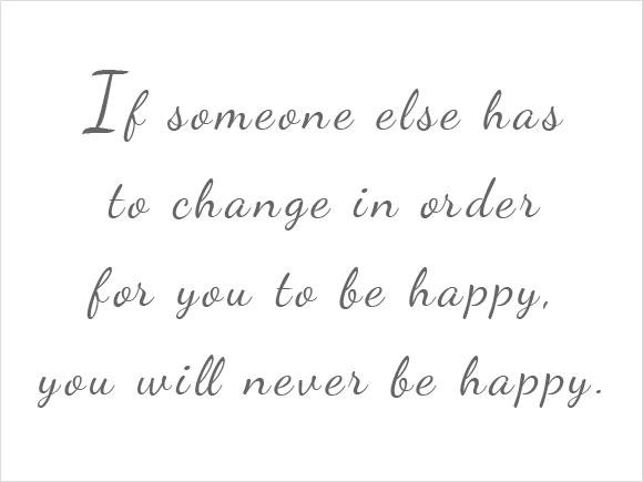 Quote #70