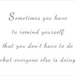Quote #72