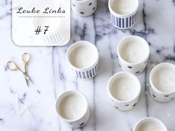 Leuke Links #7