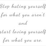 Quote #75