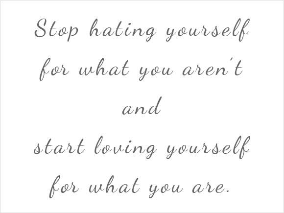 Quote #73
