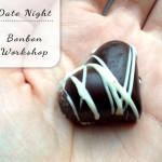 Date Night: Bonbonworkshop
