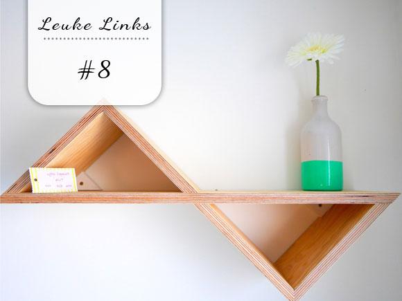 Leuke Links #8