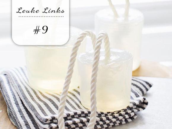 Leuke Links #9