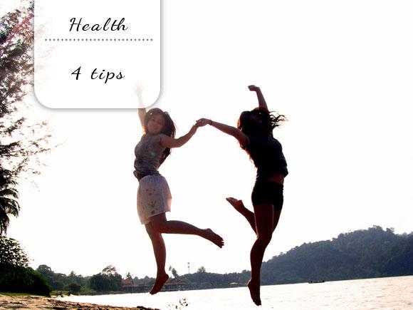 4-tips-voor-een-gezonder-leven-1