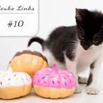 Leuke links #10