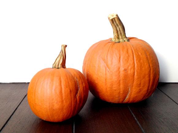 Dagboek: Halloween