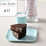 Leuke Links #11