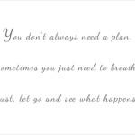 Quote #92