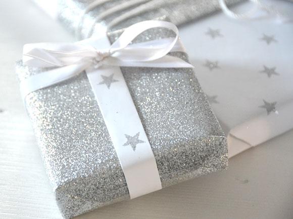De leukste cadeaus voor elk budget