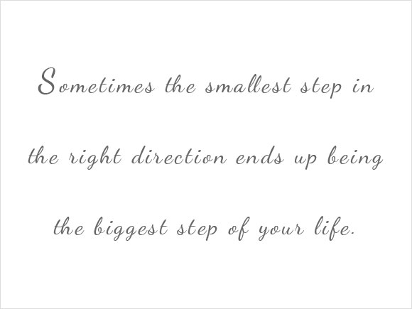 Quote #98
