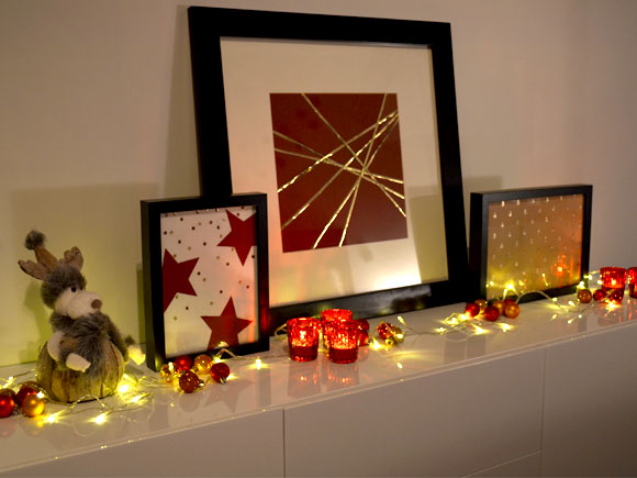 Dressoir Decoratie Ideeen : Dressoir decoratie ideeen: decoratie op dressoir inspirerend