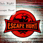 Date Night: Escape Hunt