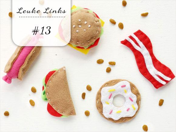 Leuke Links #13