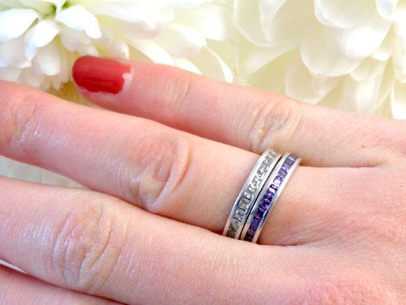 Video: Ringen verkleinen