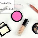 6 producten voor een subtiele Valentijnslook