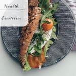 Eet jij wel genoeg eiwitten?