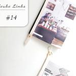 Leuke Links #14