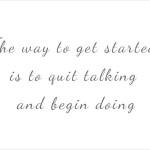 Quote #107