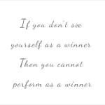 Quote #108